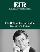 The Role of the Individual in History Today