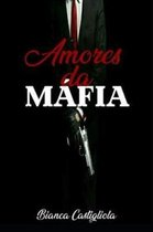 Amores da mafia
