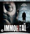 Immortal (Blu-ray)