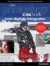 Photoshop CS6 bk dig fotografe