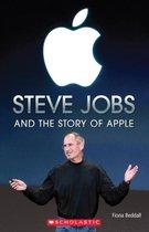 Steve Jobs Book Only