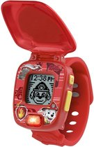 VTech Preschool PAW Patrol Learning Watch Marshall - Speelgoedhorloge