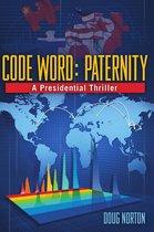 Code Word Paternity
