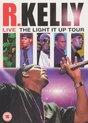 R.Kelly - Live