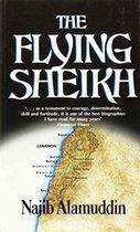 The Flying Sheikh