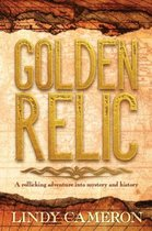 Golden Relic