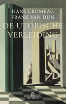 De utopische verleiding