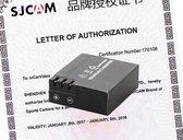SJCAM™ SJ4000 accu