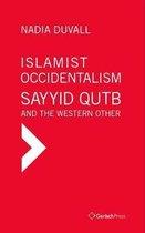 Islamist Occidentalism