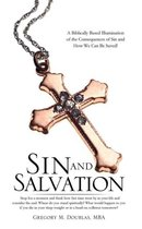 Sin and Salvation