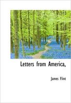 Letters from America,