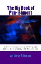 The Big Book of Pun-ishment