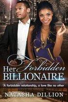 Her Forbidden Billionaire