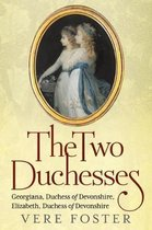 The Two Duchesses