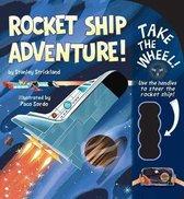Rocket Ship Adventure!