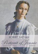 Portrait of Jennie Lib/E