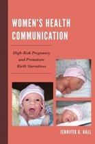 Women's Health Communication