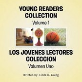 Young Readers Collection Volume 1