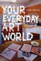 Your Everyday Art World