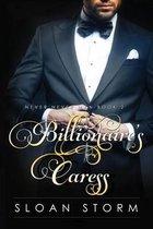 Billionaire's Caress