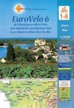 La Loire Eurovelo 6
