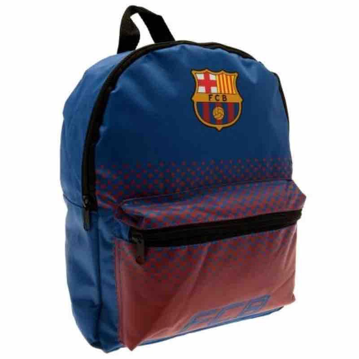 Barcelona Junior Backpack kopen