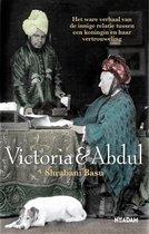 Victoria & Abdul. Het ware verhaal van de innige relatie tussen een koningin en haar vertrouweling