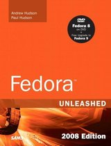 Fedora Unleashed, 2008 Edition
