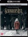 Schindler's List  '19 (25th Anniversary)(4K Ultra Hd Blu-ray)