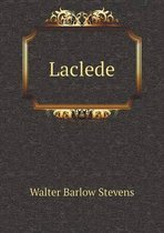 Laclede