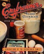 The Enzbrenner Family Cookbook