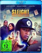Sleight (Blu-ray)