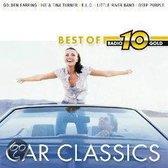 Radio 10 Gold Car Classic