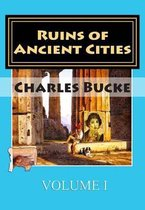 Ruins of Ancient Cities