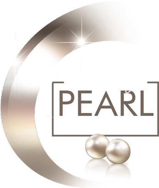 Remington Pearl Pro Curl CI9532 - Krultang