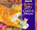 The Church Mouse