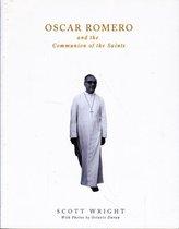 Oscar Romero and the Communion of Saints