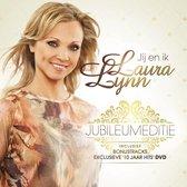 Jij En Ik (Limited Edition) - 1CD + 1 DVD