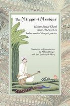 The Minqar-I Musiqar