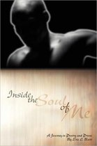 Inside the Soul of Me