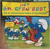 De Smurfen - Het Smurfenfeest