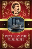 Death on the Mississippi