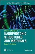 Photonics, Volume 2
