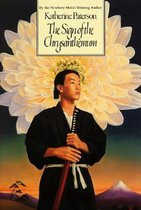 Sign Of The Chrysanthemum