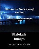 PixieLair Images