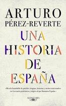 Una historia de Espana / A History of Spain