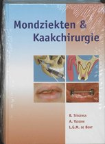 Mondziekten En Kaakchirurgie