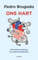 Ons hart (E-boek)