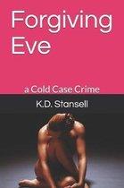 Forgiving Eve