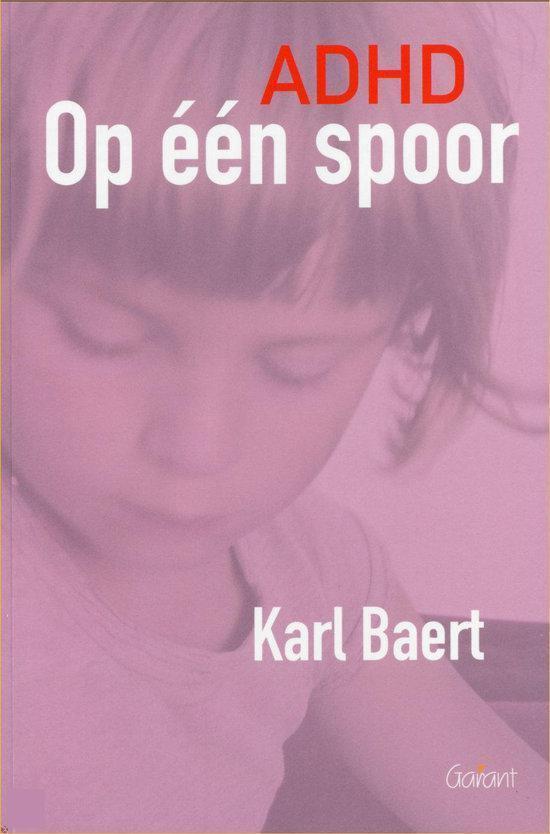 Adhd - Karl Baert   Fthsonline.com